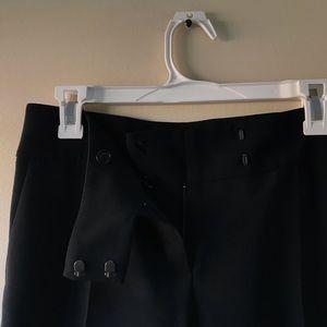 MaxMara Pants & Jumpsuits - MaxMara Trousers